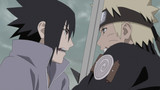 Naruto Shippuden: Season 17 Episode 450