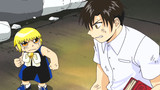 Zatch Bell! Episode 20