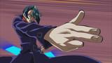 Yu-Gi-Oh! ARC-V Episode 34