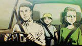 Yamishibai: Japanese Ghost Stories 5 Episode 7