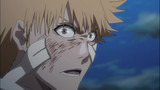 Bleach Episode 361