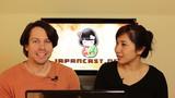 Japancast Episode 20