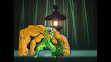 NINJA SLAYER FROM ANIMATION Episode 10