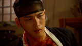 Dr. Jin Episode 21