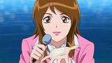 Toriko Episode 127