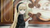 Gosick Episode 11