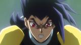 Cardfight!! Vanguard G GIRS Crisis Episode 26