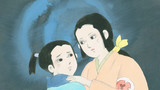 Folktales from Japan Season 2 Episode 6