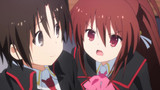 Little Busters! Episode 9
