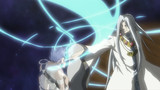 Saint Seiya: The Lost Canvas Episode 18