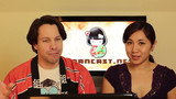 Japancast Episode 18
