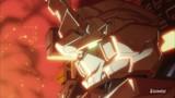 MOBILE SUIT GUNDAM UNICORN RE:0096 (English Dub) Episode 1