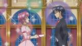 Nogizaka Haruka no Himitsu - Purezza - Episode 7