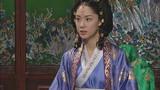 Shindon Episode 21