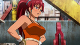 Gargantia on the Verdurous Planet Episode 7