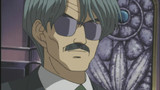 Yu-Gi-Oh! Season 1 (Subtitled) Episode 41