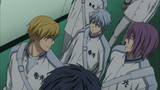 Kuroko's Basketball 3 Episode 66