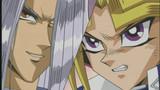 Yu-Gi-Oh! Season 1 (Subtitled) Episode 36