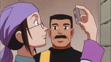 Shingu: Secret of the Stellar Wars (Dub) Episode 15