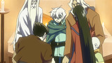 Deltora Quest Episode 45
