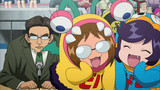 SKET Dance Episode 11