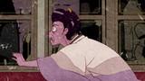 Mononoke Episode 11