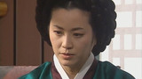 Jewel in the Palace Episode 35