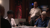 Akagi (Drama) Episode 10