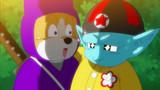 Dragon Ball Super Episode 59