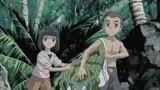 Yu-Gi-Oh! 5D's Season 2 (Subtitled) Episode 126