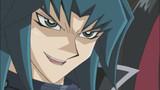 Yu-Gi-Oh! GX (Subtitled) Episode 95