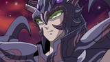 Saint Seiya Hades Chapter - Inferno Episode 6