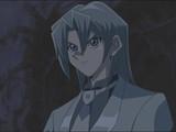 Yu-Gi-Oh! GX (Subtitled) Episode 145