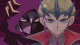 Yu-Gi-Oh! ZEXAL Season 2 Episode 94