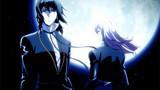 Noblesse: Awakening - OVA