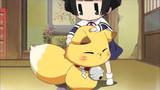 Gugure! Kokkuri-san Episode 3