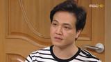 Moon Hee Episode 34