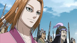 Kingdom Season 2 Episode 51