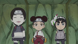 NARUTO Spin-Off: Rock Lee & His Ninja Pals Episode 48