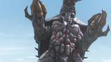 Ultraman Mebius Episode 22
