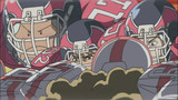 Eyeshield 21 Episode 41