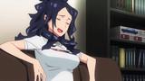 Ano Natsu de Matteru Episode 10