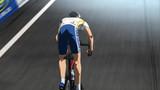 Yowamushi Pedal Episode 36
