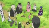 Natsume Yujin-cho Episode 39