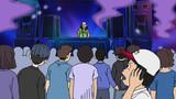 Tonkatsu DJ Agetaro Episode 3