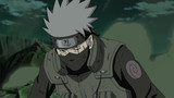Naruto Shippuden: Season 17 Episode 424