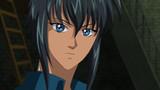 Hanasakeru Seishonen Episode 6