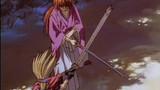 Rurouni Kenshin (Dubbed) Episode 40