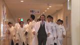 IRYU - Team Medical Dragon Episode 01