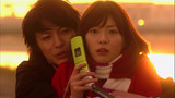 Nodame Cantabile (Drama) Episode 11